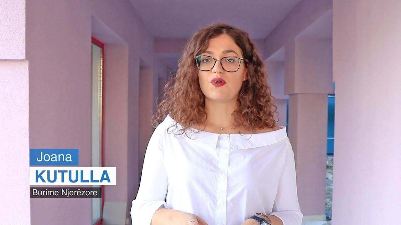 Kontakt   Punëmarrësi_Joana Kutulla