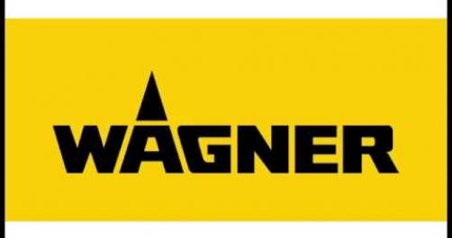 Kontakt | Wagner