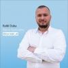 Raldi Duka's picture